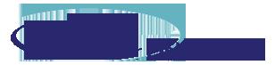 adaonkoloji-logo2